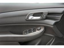 2015 Chevrolet Malibu 1LT 4D Sedan - 203636F - Thumbnail 15
