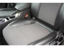 2015 Chevrolet Malibu 1LT 4D Sedan - 203636F - Thumbnail 19