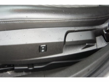 2015 Chevrolet Malibu 1LT 4D Sedan - 203636F - Thumbnail 20