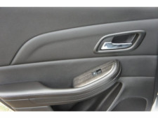 2015 Chevrolet Malibu 1LT 4D Sedan - 203636F - Thumbnail 22