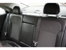 2015 Chevrolet Malibu 1LT 4D Sedan - 203636F - Thumbnail 24