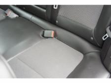 2015 Chevrolet Malibu 1LT 4D Sedan - 203636F - Thumbnail 25