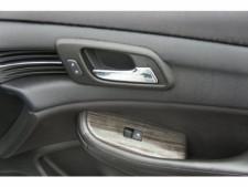2015 Chevrolet Malibu 1LT 4D Sedan - 203636F - Thumbnail 26