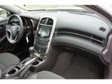 2015 Chevrolet Malibu 1LT 4D Sedan - 203636F - Thumbnail 27