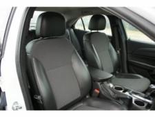 2015 Chevrolet Malibu 1LT 4D Sedan - 203636F - Thumbnail 29