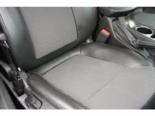 2015 Chevrolet Malibu 1LT 4D Sedan - 203636F - Thumbnail 30