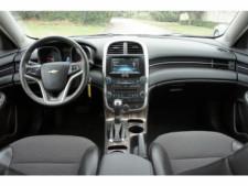 2015 Chevrolet Malibu 1LT 4D Sedan - 203636F - Thumbnail 31