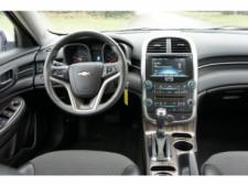 2015 Chevrolet Malibu 1LT 4D Sedan - 203636F - Thumbnail 32