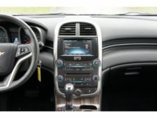 2015 Chevrolet Malibu 1LT 4D Sedan - 203636F - Thumbnail 33