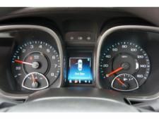 2015 Chevrolet Malibu 1LT 4D Sedan - 203636F - Thumbnail 38