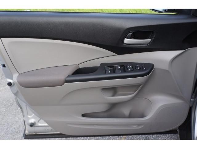 2013 Honda CR-V 4D Sport Utility - 203639F - Image 14