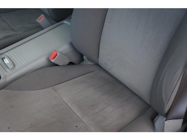 2013 Honda CR-V 4D Sport Utility - 203639F - Image 19