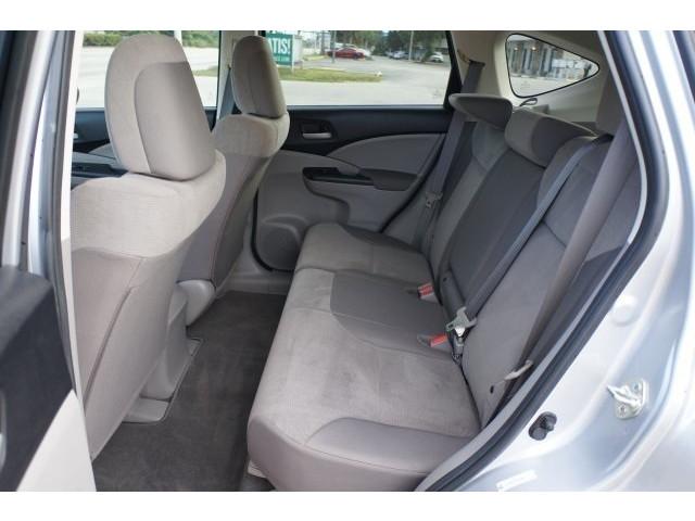 2013 Honda CR-V 4D Sport Utility - 203639F - Image 23