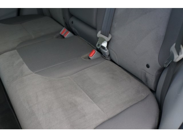 2013 Honda CR-V 4D Sport Utility - 203639F - Image 25
