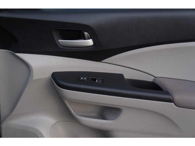 2013 Honda CR-V 4D Sport Utility - 203639F - Image 27