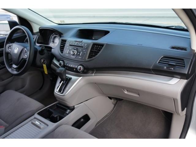 2013 Honda CR-V 4D Sport Utility - 203639F - Image 28