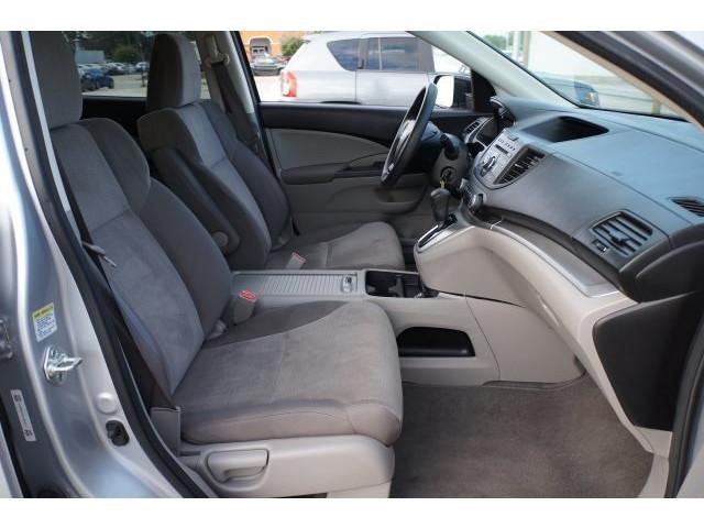 2013 Honda CR-V 4D Sport Utility - 203639F - Image 29