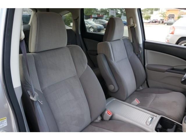 2013 Honda CR-V 4D Sport Utility - 203639F - Image 30