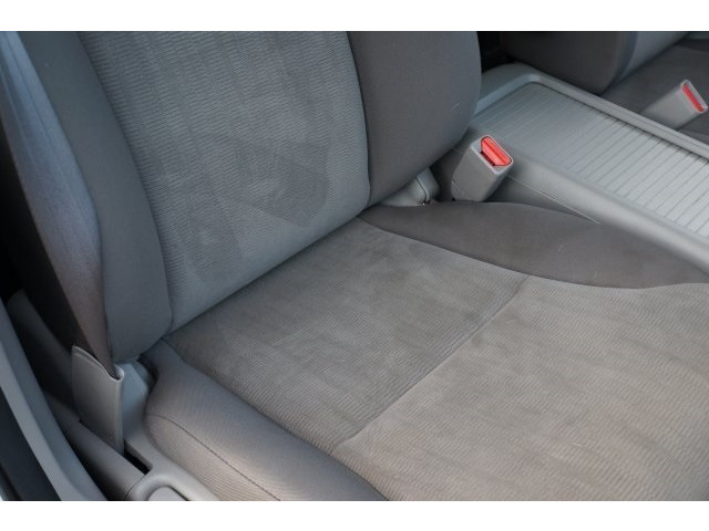 2013 Honda CR-V 4D Sport Utility - 203639F - Image 31
