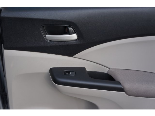 2013 Honda CR-V 4D Sport Utility - 203639F - Image 33