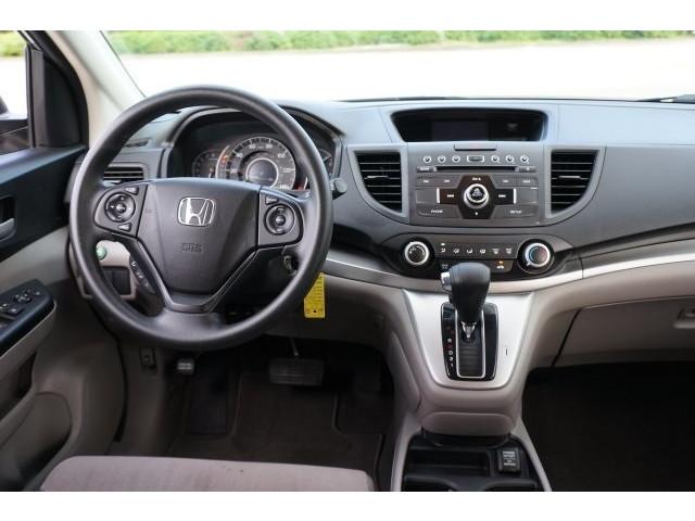 2013 Honda CR-V 4D Sport Utility - 203639F - Image 36