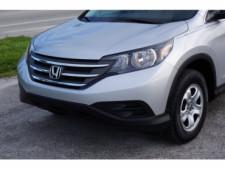 2013 Honda CR-V 4D Sport Utility - 203639F - Thumbnail 10