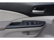 2013 Honda CR-V 4D Sport Utility - 203639F - Thumbnail 15