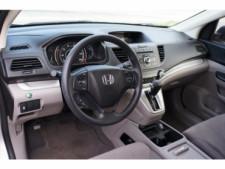 2013 Honda CR-V 4D Sport Utility - 203639F - Thumbnail 16