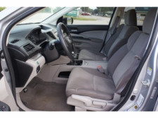2013 Honda CR-V 4D Sport Utility - 203639F - Thumbnail 17