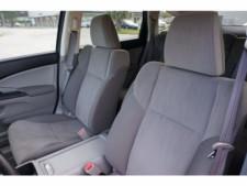 2013 Honda CR-V 4D Sport Utility - 203639F - Thumbnail 18
