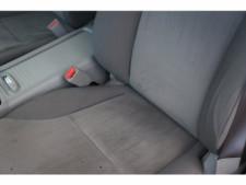 2013 Honda CR-V 4D Sport Utility - 203639F - Thumbnail 19