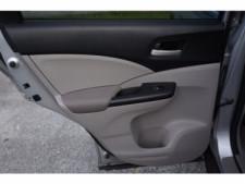 2013 Honda CR-V 4D Sport Utility - 203639F - Thumbnail 21