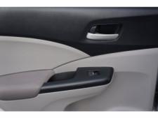 2013 Honda CR-V 4D Sport Utility - 203639F - Thumbnail 22