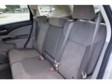 2013 Honda CR-V 4D Sport Utility - 203639F - Thumbnail 24