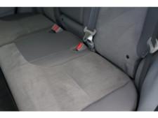 2013 Honda CR-V 4D Sport Utility - 203639F - Thumbnail 25