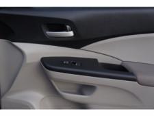 2013 Honda CR-V 4D Sport Utility - 203639F - Thumbnail 27