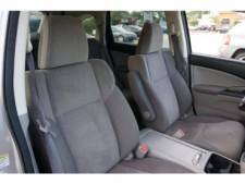 2013 Honda CR-V 4D Sport Utility - 203639F - Thumbnail 30