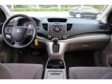 2013 Honda CR-V 4D Sport Utility - 203639F - Thumbnail 35