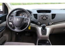 2013 Honda CR-V 4D Sport Utility - 203639F - Thumbnail 36