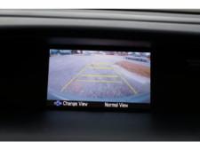 2013 Honda CR-V 4D Sport Utility - 203639F - Thumbnail 38
