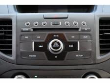 2013 Honda CR-V 4D Sport Utility - 203639F - Thumbnail 39