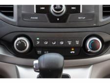 2013 Honda CR-V 4D Sport Utility - 203639F - Thumbnail 40
