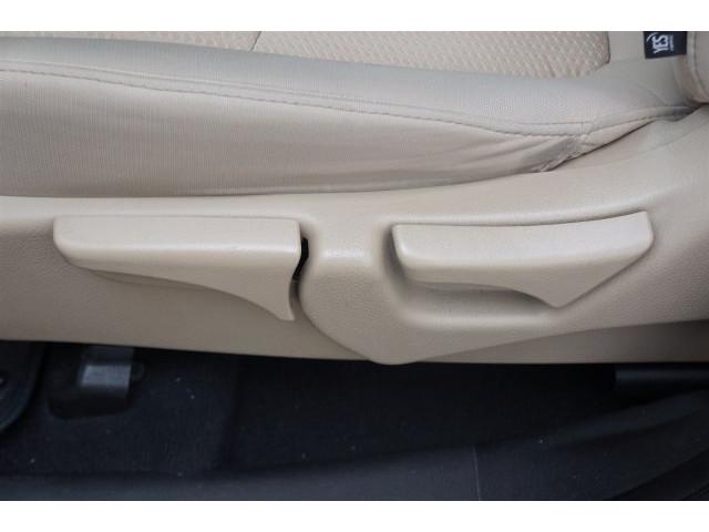 2012 Kia Sorento  4D Sport Utility  - 203644F - Image 20