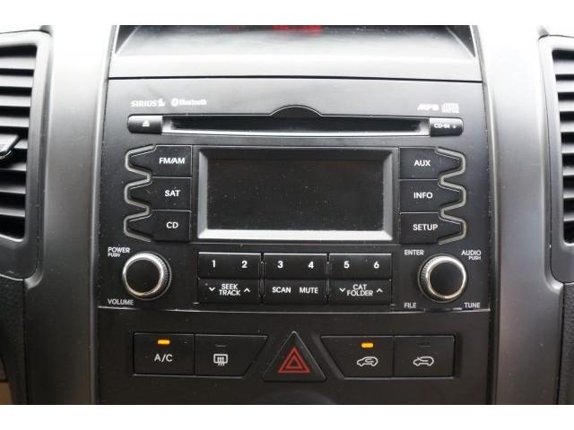 2012 Kia Sorento  4D Sport Utility  - 203644F - Image 35