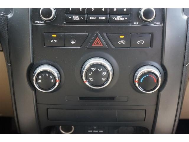 2012 Kia Sorento  4D Sport Utility  - 203644F - Image 36