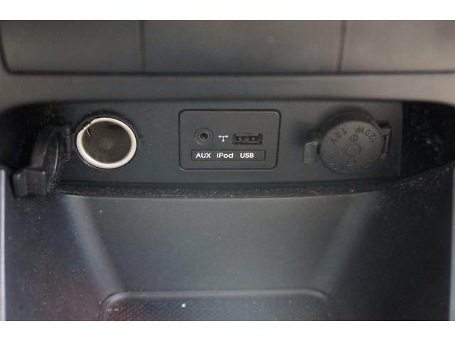 2012 Kia Sorento  4D Sport Utility  - 203644F - Image 37