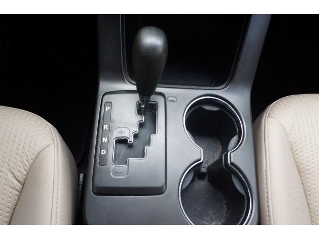 2012 Kia Sorento  4D Sport Utility  - 203644F - Image 38