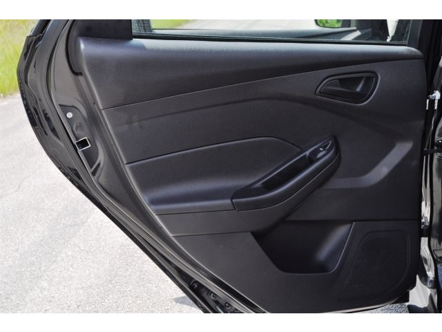 2012 Ford Focus 4D Sedan - 203541F - Image 11