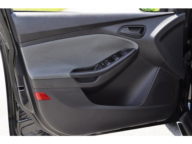 2012 Ford Focus 4D Sedan - 203541F - Image 12