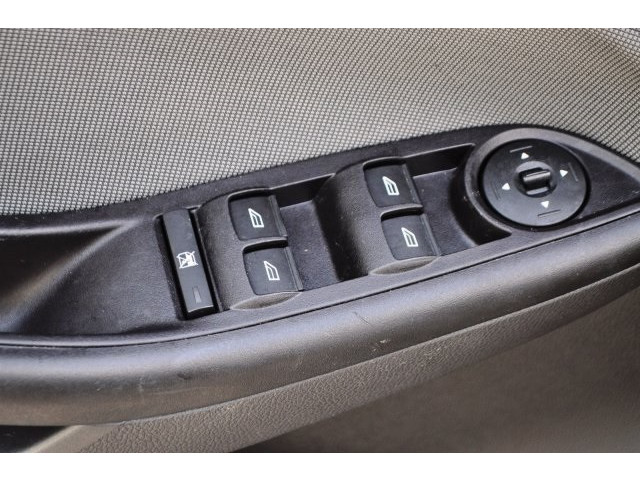 2012 Ford Focus 4D Sedan - 203541F - Image 13